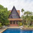 Luxury Villa Phnom Penh